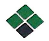 天津博朗信国际贸易有限公司 最新采购和商业信息