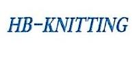 杭州华犇针织有限公司 最新采购和商业信息