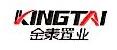 河南杨金金泰科技发展有限公司 最新采购和商业信息
