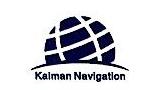 无锡卡尔曼导航技术有限公司 最新采购和商业信息