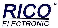 东莞市亮瑞电子有限公司 最新采购和商业信息