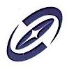 福州拓诚机电有限公司 最新采购和商业信息