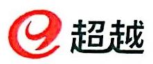 中山市超越会计师事务所(普通合伙) 最新采购和商业信息