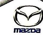 福建源和汽车销售服务有限公司