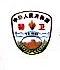 安徽省中特保安服务有限公司 最新采购和商业信息