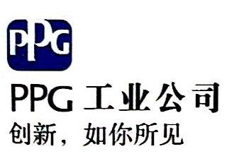 东莞市羽朋化工有限公司 最新采购和商业信息