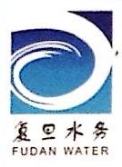上海奉贤西部污水处理有限公司