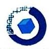 广东一技工程有限公司 最新采购和商业信息