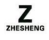 重庆浙升科技有限公司 最新采购和商业信息