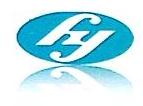 弥勒宏远汽车销售有限公司
