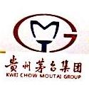 郑州茅台葡萄酒销售有限公司 最新采购和商业信息