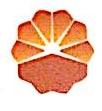 上海陕能石油化工有限公司 最新采购和商业信息