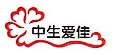 北京人福卫生用品有限公司