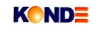 青岛康大旅游开发有限公司 最新采购和商业信息