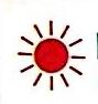 临沂华瑞化工有限公司 最新采购和商业信息
