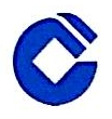 中国建设银行股份有限公司聊城铁路支行 最新采购和商业信息