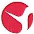 鞍山钢材现货市场有限公司 最新采购和商业信息