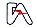 大连法伏安电器有限公司 最新采购和商业信息