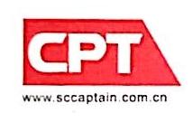 四川凯普顿信息技术股份有限公司 最新采购和商业信息