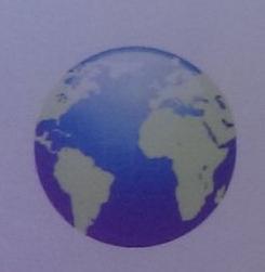 青岛双融国际贸易有限公司