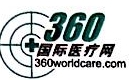 享医(上海)网络科技有限公司