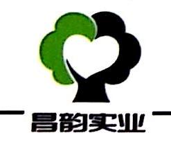 江西省昌韵实业有限公司 最新采购和商业信息