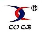 黄山协同轴承有限公司 最新采购和商业信息