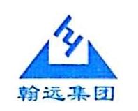 上海翰远照明设计工程有限公司 最新采购和商业信息