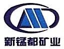 安徽新锰都科技有限公司 最新采购和商业信息
