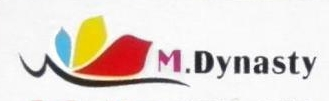 广州美逸装饰工程有限公司 最新采购和商业信息