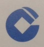 中国建设银行股份有限公司徐州城南支行 最新采购和商业信息