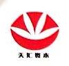 北京天汇同德投资管理有限公司 最新采购和商业信息