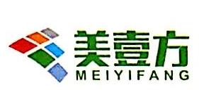 武汉银湖豪庭环保装饰材料有限公司 最新采购和商业信息