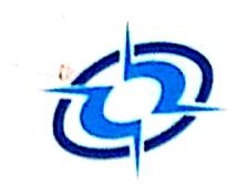 河南豫鑫行工程机械有限公司 最新采购和商业信息