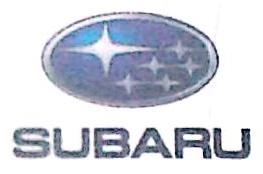 上海汽车工业销售有限公司 最新采购和商业信息