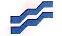 苏州布鲁克装饰装潢工程有限公司 最新采购和商业信息