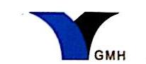 宁波坤鼎股权投资合伙企业(有限合伙) 最新采购和商业信息