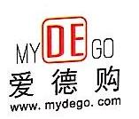桂林麦瑞网络科技有限公司 最新采购和商业信息