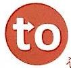 广州域信电子设备有限公司 最新采购和商业信息