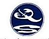 海南海尚生物科技有限公司 最新采购和商业信息