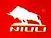 牛力机械制造有限公司 最新采购和商业信息