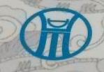 达州市鼎兴商贸有限责任公司 最新采购和商业信息