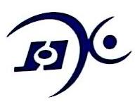 铜仁市华信电子科技有限公司 最新采购和商业信息