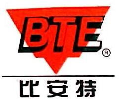 深圳市比安特科技有限公司 最新采购和商业信息