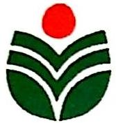 廉江市绿润农业生产资料有限公司 最新采购和商业信息