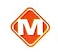 深圳市迈特模具有限公司 最新采购和商业信息
