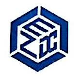 浙江工程设计有限公司 最新采购和商业信息