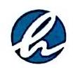 湖南省华文食品有限公司 最新采购和商业信息