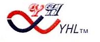 上海元航物流服务有限公司