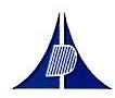 沈阳市航达科技有限责任公司 最新采购和商业信息